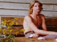 Brad 1975