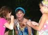 fae day bubbles