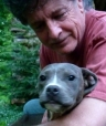 Rescue Sheba