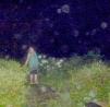 jen in the orb garden