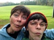 lynn and wendy