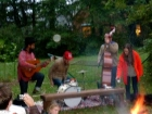 orb dance