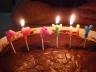 Happy damn birthday