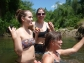 Swannanoa Swimming Hole