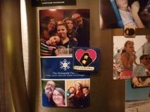 Refrigerator people