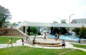 park play