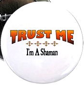 trust_shaman_button(1)