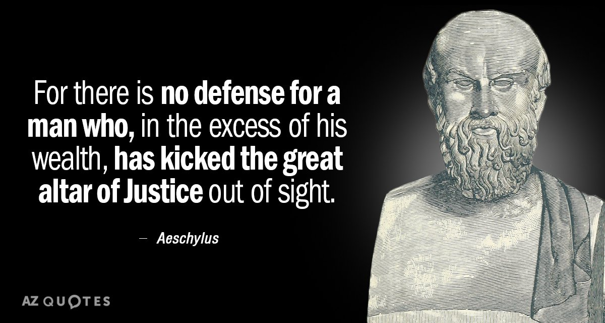 Aeschylus-For-there-is-no-defense-for-a-man-who-in-0-28-54